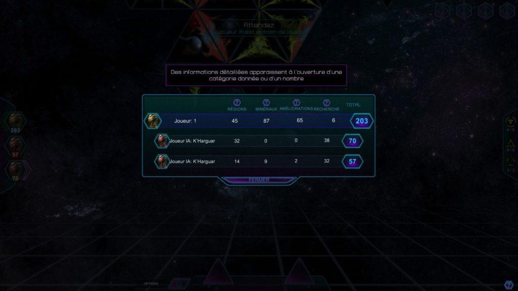 galaxy-of-trian-encore-gagne