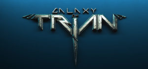 galaxy-of-trian-logo