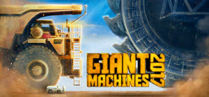 giant-machines-2017-logo