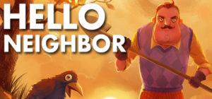 hello-neighbor-logo