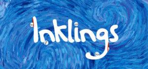 inklings-logo