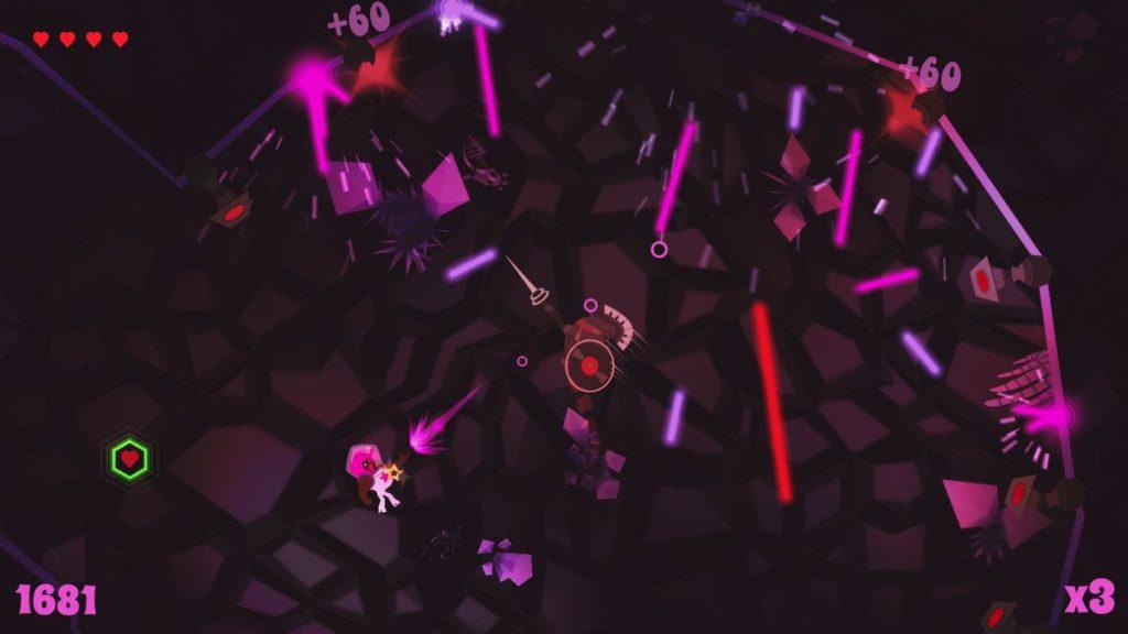 laser-disco-defenders-combat