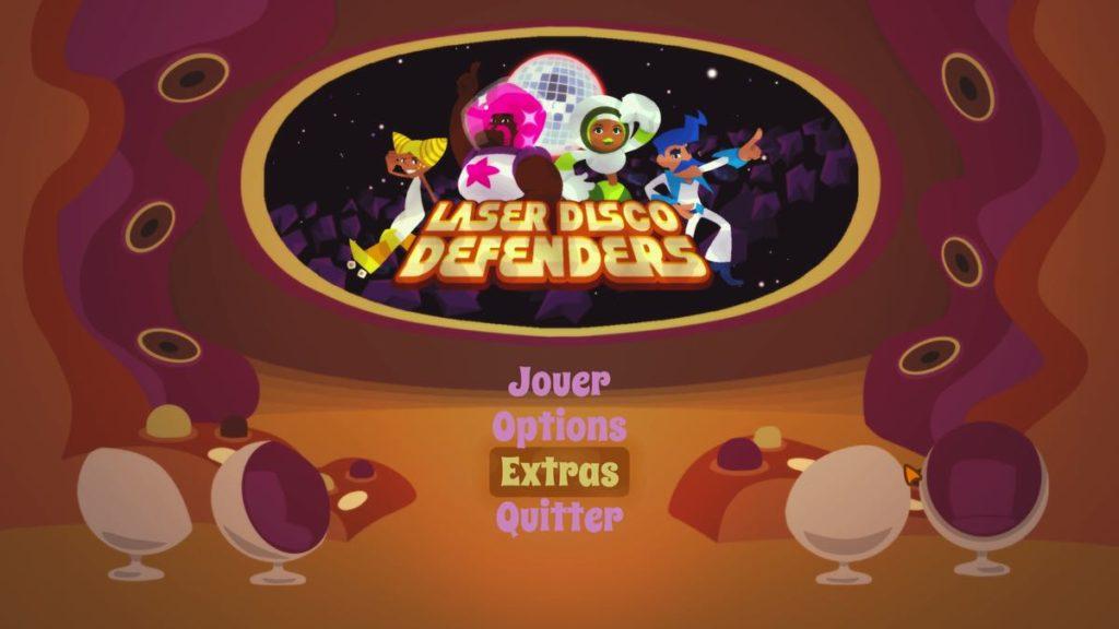 laser-disco-defenders-menu