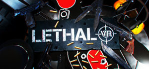 lethal-vr-logo