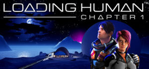loading-human-chapter-1-logo