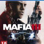 mafia-iii-cover