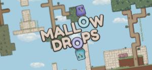 mallow-drops-logo