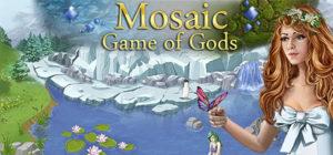 mosaic-game-of-gods-logo