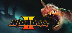 nidhogg-2-logo