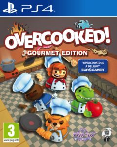 overcooked-gourmet-edition-cover