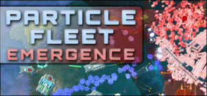 particle-fleet-emergence-logo