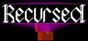 recursed-logo