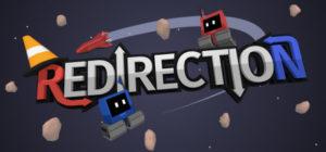 redirection-logo