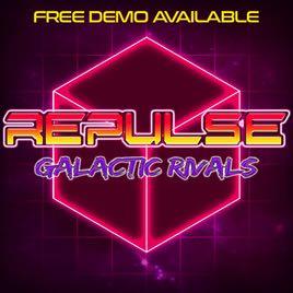 repulse-galactic-rivals-icon