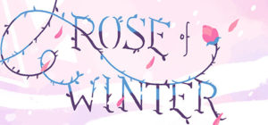 rose-of-winter-logo