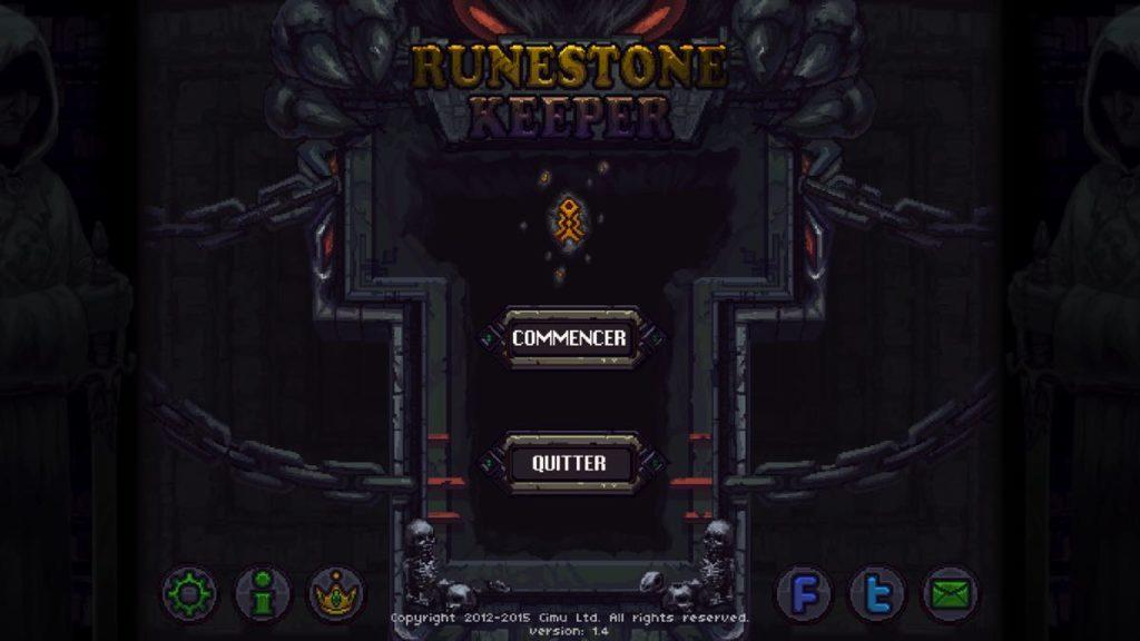 runestone-keeper