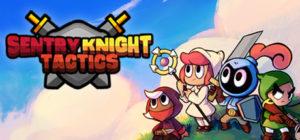 sentry-knight-tactics-logo