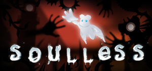 soulless-ray-of-hope-logo