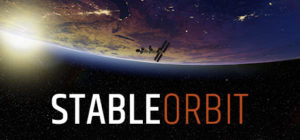 stable-orbit-logo