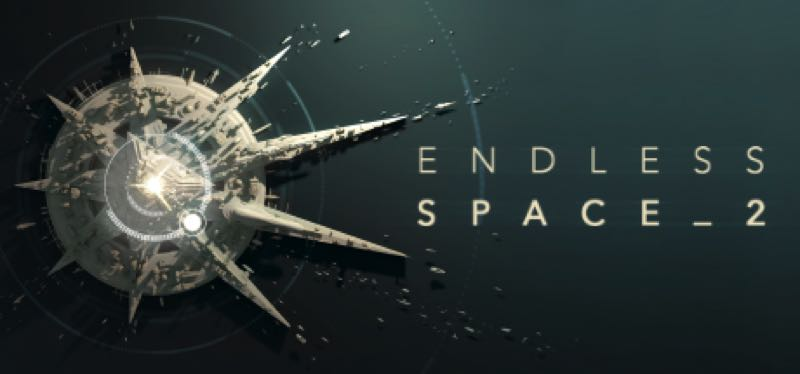 [TEST] Endless Space 2 – la version pour Steam