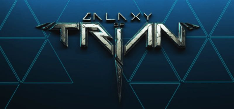 [TEST] Galaxy of Trian – la version pour Steam