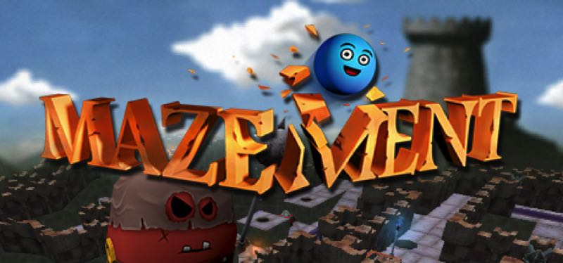 [TEST] Mazement – la version pour Steam