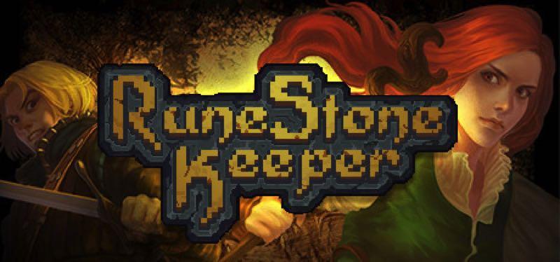 [TEST] Runestone Keeper – la version pour Steam