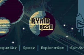 test-rymdresa-la-version-pour-steam