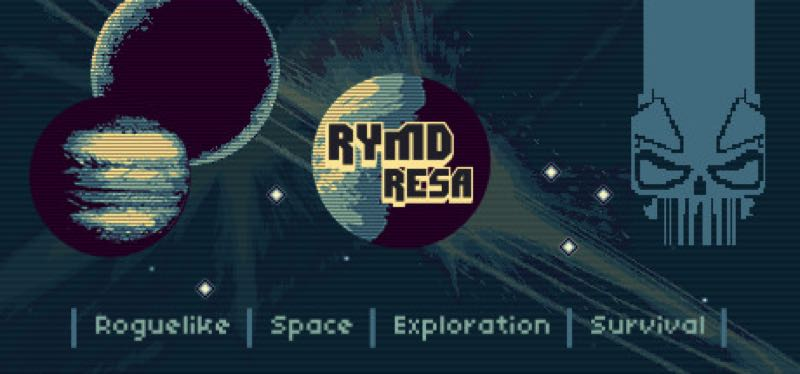 [TEST] RymdResa – la version pour Steam