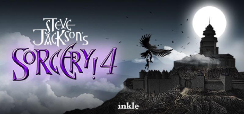 [TEST] Sorcery! Part 4 – la version pour Steam