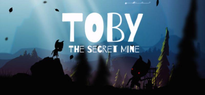 [TEST] Toby: The Secret Mine – la version pour Steam