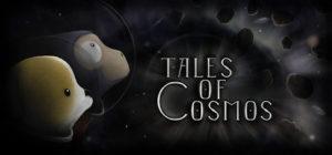 tales-of-cosmos-logo