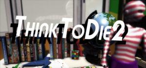 think-to-die-2-logo