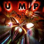 thumper-logo