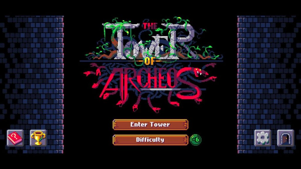 tower-of-archeos