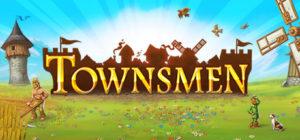 townsmen-logo