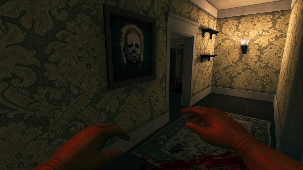 viscera-cleanup-detail-house-of-horror