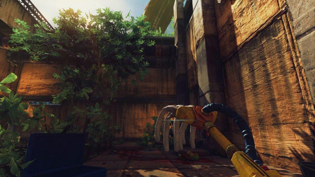 viscera-cleanup-detail-jungle