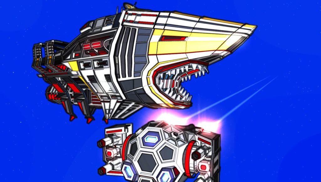 void-destroyer-2-vaisseau-requin