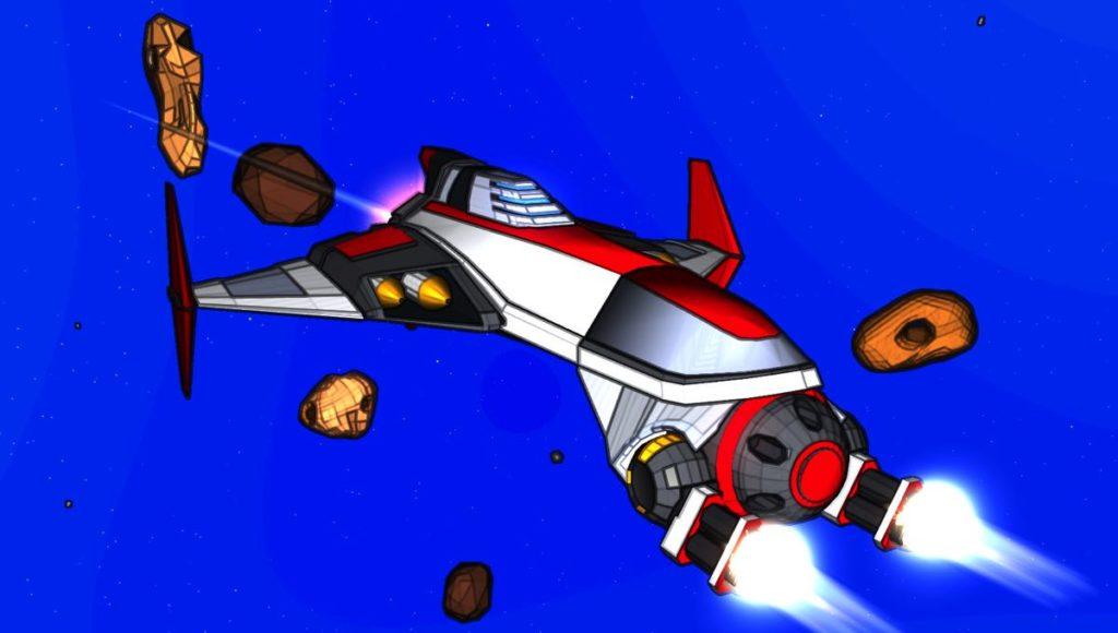 void-destroyer-2-vaisseaux