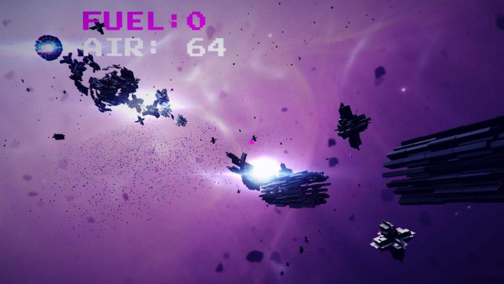 void-fuel-0