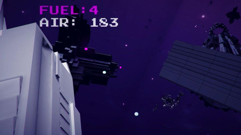 void-fuel-4