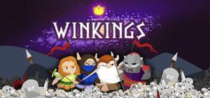 winkings-logo