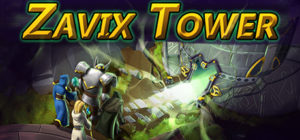 zavix-tower-logo