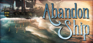 abandon-ship-logo