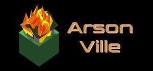 arsonville-logo