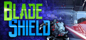 bladeshield-logo