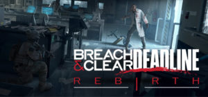 breach-clear-deadline-rebirth-logo