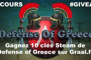 concours-gagnez-10-cles-steam-du-jeu-defense-of-greece