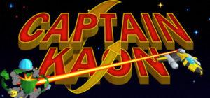 captain-kaon-logo